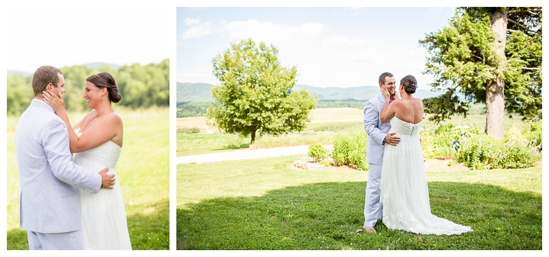 View More: http://kristimckeagphotography.pass.us/caitlin--david-married
