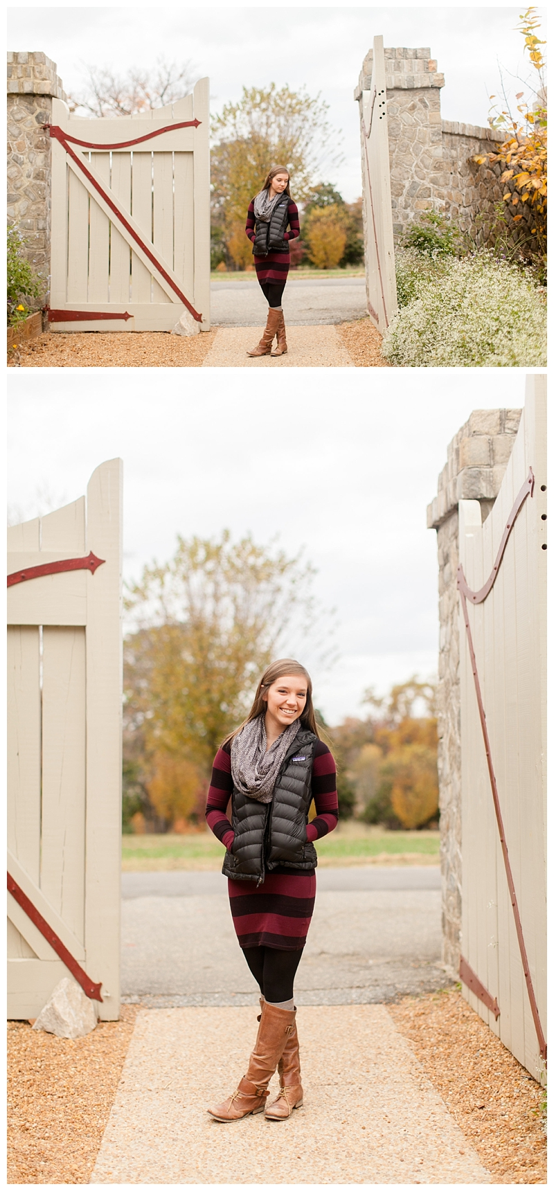 View More: http://kristimckeagphotography.pass.us/senior-tory