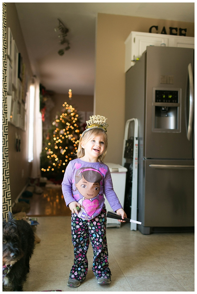 View More: http://kristimckeagphotography.pass.us/family-fridays