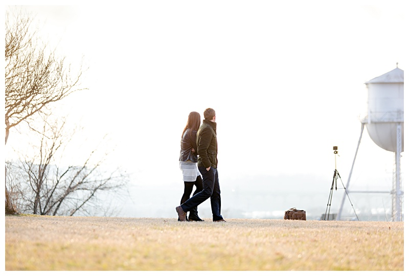 View More: http://kristimckeagphotography.pass.us/maryclaireadam-engaged