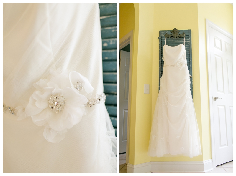 View More: http://kristimckeagphotography.pass.us/kim-john-married