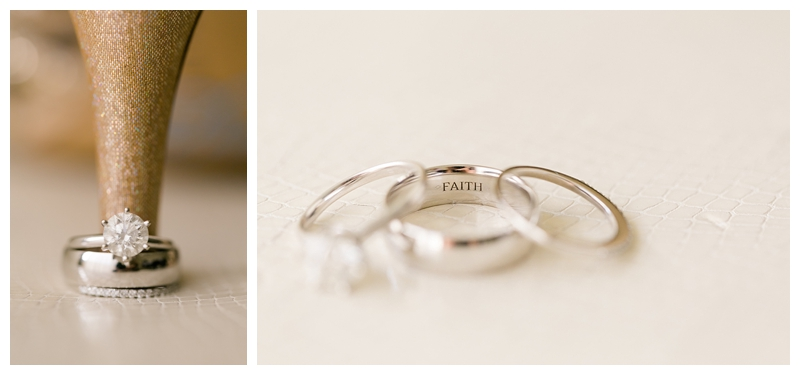 View More: http://kristimckeagphotography.pass.us/alexis-zac-married