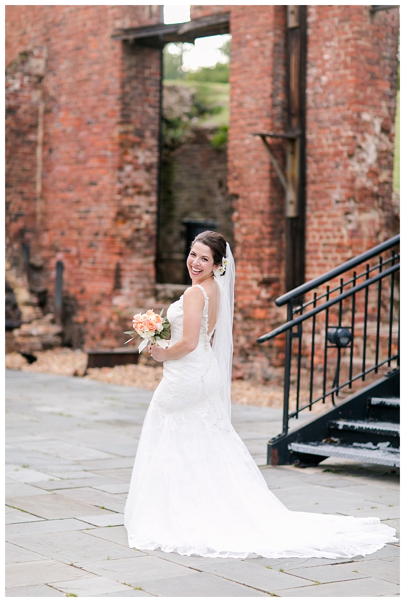 View More: http://kristimckeagphotography.pass.us/esrajamie