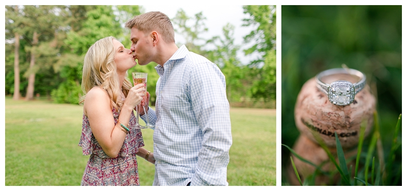 View More: http://kristimckeagphotography.pass.us/melissa-darin-engaged