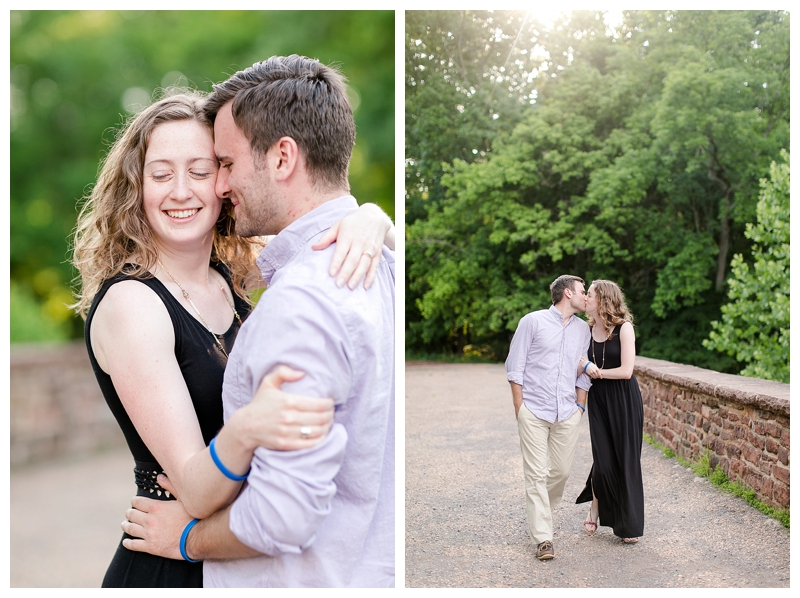 View More: http://kristimckeagphotography.pass.us/eileenandthom-engaged