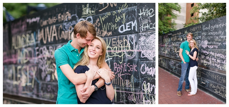 View More: http://kristimckeagphotography.pass.us/brittanyandaaron