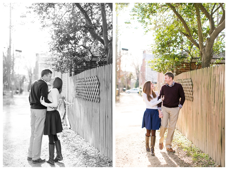 View More: http://kristimckeagphotography.pass.us/morgan-todd-engaged