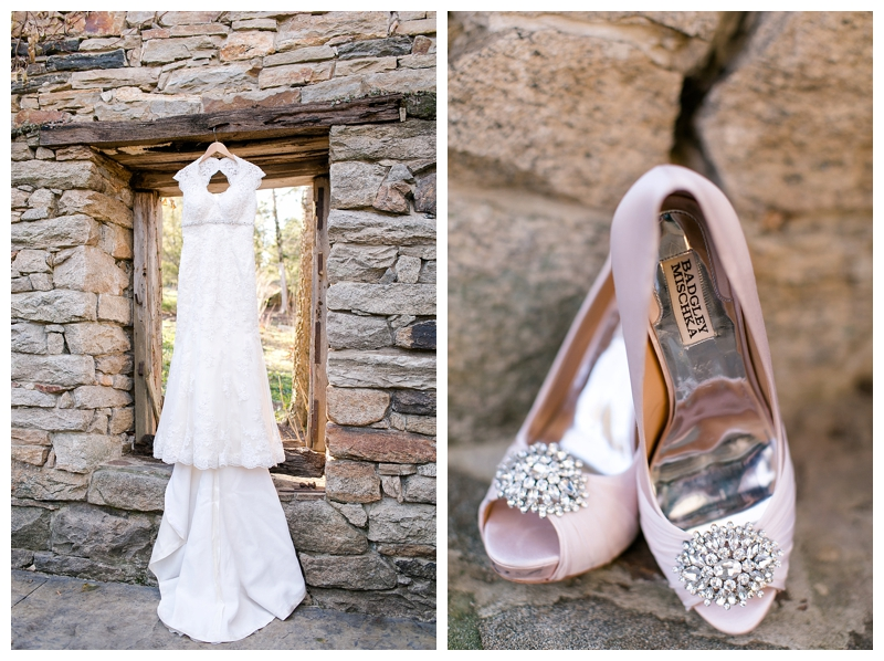 View More: http://kristimckeagphotography.pass.us/jon-michelle-married