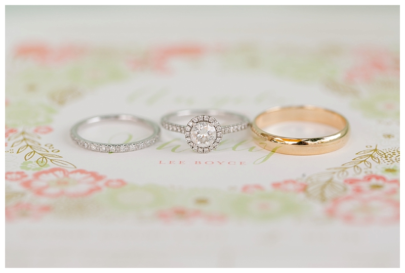 View More: http://kristimckeagphotography.pass.us/angela-phillip-married