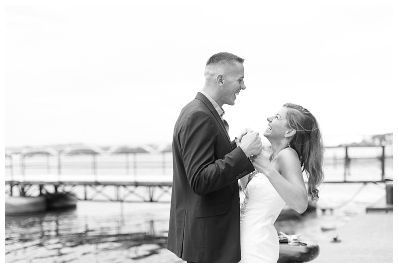 View More: http://kristimckeagphotography.pass.us/teresa-and-jon